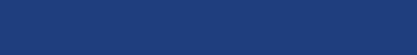 Musculoskeletal Biomechanics Lab logo